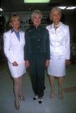 Photo - Archival Pictures - Globe Photos - 44741