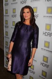 Photo - Hope For Depression Research Foundations Hope For Depression Research Foundation Honors Brooke Shields