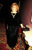 Photo - Archival Pictures - Globe Photos - 59324