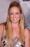 Caity Lotz Photo - X-men First Class Blu-ray and Dvd Release Party