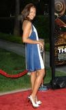 Photo - The Soloist Los Angeles Premiere