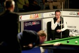 Photos From The World Series of Snooker - Final Portugal