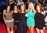Photo - Legally Blonde 2 Uk Film Premiere -Warner West End London