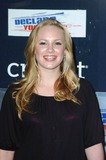 Wallis Annenberg,Danielle Savre Photo - Hollywood Celebrates 18