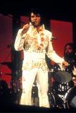 Photo - Elvis Presley Globe Photosinc
