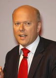 Photo - Conservative Party Conference 2007