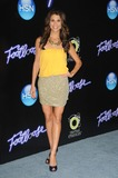 Photos From The Los Angeles Premiere of 'Footloose
