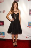 Photo - Les Girls Benefit Hollywood