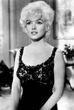 Photo - Marilyn Monroe Somethings Got to Give Photo Byipol ArchiveGlobe Photos Inc