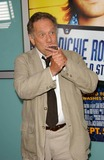 Photo - Dickie Roberts Former Child Star