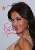Photo - Macys Passport Presents Glamorama 2011
