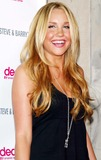 Photo - Amanda Bynes Clothing Launch Party N New York