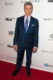 Photo - 15th Annual Harold  Carole Pump Foundation Gala