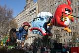 Photo - 89th Macys Thanksgiving Day Parade