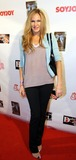 Photo - The Dead Kid Screening  Anti-Bullying Charity Event